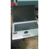 Repuestos Notebook Ken Brown Kb14 14 Partes Consultar