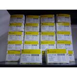 Termostatos K50-p1125 Neveras Vitrinas Y Exhibidores Conserv