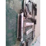 Motherboard Acer Aspire One Zg5 Tarjeta Madre Sata