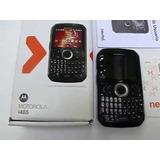 Motorola Nextel I485