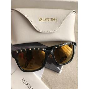 Óculos De Sol, Marca Valentina Sol - Óculos no Mercado Livre Brasil 16c0915259