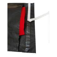Bolsas Ecommerce Sobres Lisas Nº2  30x45 Con Adh  X100