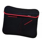 Capa Para Notebook/tablet Vix 14 Polegadas - 39854