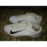Zapatos Nike Flywire - Zapatos de Beisbol de Beisbol en Mercado ... a507978f192