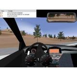 Juego Software Simulador Para Aprender A Manejar Vehiculos