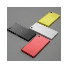 Repuestos De Sony Xperia Z5 Compact