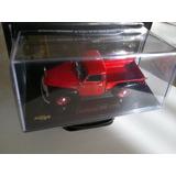 1950 Chevrolet 3800 Picape - Ixo Escala 1:43