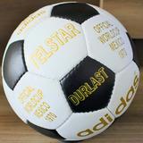 Bola adidas Telstar Oficial Copa Do Mundo De 1970