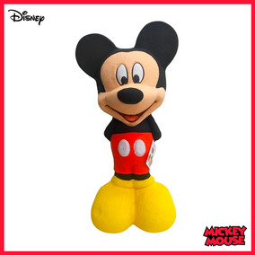 Piñata Mickey Mouse Disney Oficial