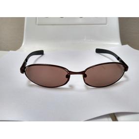 Oculos Ferrat - Óculos, Usado no Mercado Livre Brasil 5338d94076