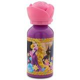 Termos Botellas Termicas Disney Store De Cars Y Rapunzel