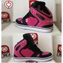 Zapatos Originales Marca Circa Calzado Para Niñas 31 33 34