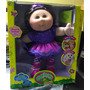 Cabbage Patch Kids Muñeca Florencia Constanza