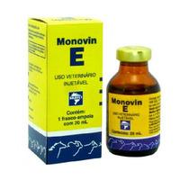 Monovin E - 20 Ml
