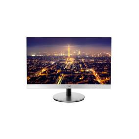 Monitor Aoc I2269 21.5 Panel Ips Vga D-sub Hdmi Display Por