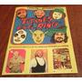 Album Titanes En El Ring De 1977