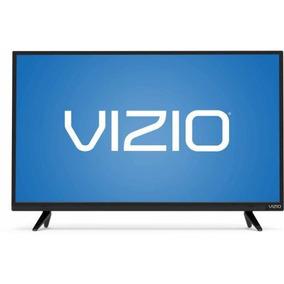 Vizio Reformado E32h C1-32 720p 60 Hz Full-smart Array Tele