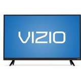 Vizio Reformado E32h C1-32 720p 60 Hz Full-smart Array Tele