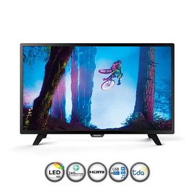 Tv Led 32 Hd Philips 32phg5001/77