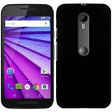 Motorola Moto G3 16gb 4g Cam 13mpx Flash Libre Con Garantia