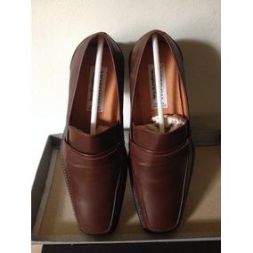 Zapatos Caballero De Vestir Nordon Originales Talla 39 Nuevo