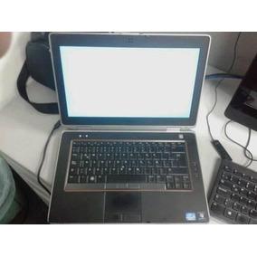 Laptop Dell Latitude E6420 Cambio Por 2 Android