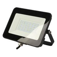 Reflector Led R 20 20 W 300 Lm Luz Calída 3000 K Para Jardín