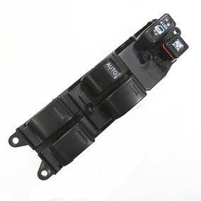 Interruptor Vidro Elétrico Hilux Sw4 05/