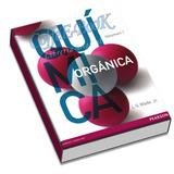 Química Orgánica Volumen 1 - L. G. Wade Jr - 7ma Edición