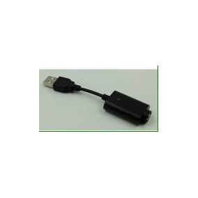 Cargador Universal Vaporizador Electronico G Pen Snoop Dogg