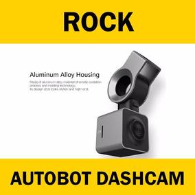Camara De Seguridad Automovil | Dashcam | Autobot | Wifi
