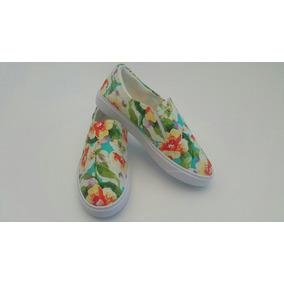 Zapatos Deportivos Mujer Mocasines - Zapatos en Mercado Libre Colombia 20485bca18c0