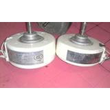 Motor Ventilador Split 12.000 Btu