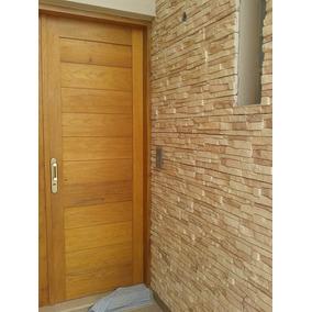 Revestimiento simil piedra pisos paredes y aberturas en - Revestimiento piedra interior ...