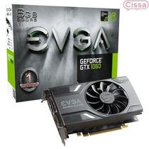 Placa Vga Nvidia Geforce Gtx 1060 Gaming 6gb 06g-p4-6161-kr