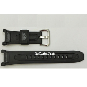 Pulseira Casio Pathfinder G-shock Pag-240 Pag-40 Original