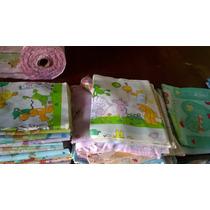 Telas Infant.x19kgestam.retazos45x28/30muñecas/toallitachup