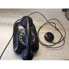 Antiguo Teléfono Siemens