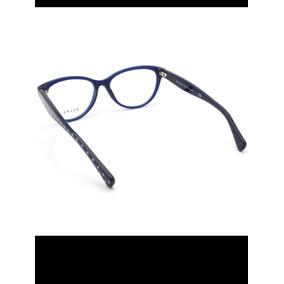 b1ed02ea77019 Di 7075 - Óculos no Mercado Livre Brasil