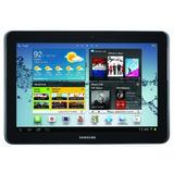 Samsung Galaxy Tab 2 (10,1 Pulgadas, Wi-fi)