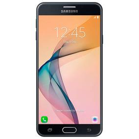 Celular Libre Samsung J5 Prime Negro