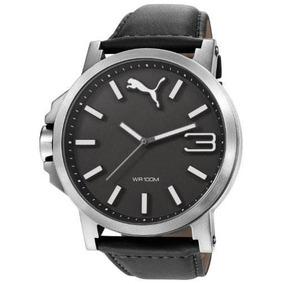 Reloj Puma Iconic Casual Hombre