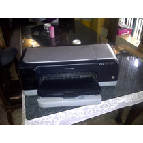 Impresora Hp Pro K 8600