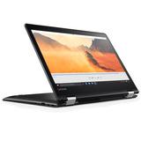 Laptop Lenovo Yoga 510 Core I5-7200u 15.6