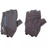 Luvas Nike Feminina Multi-purpose Fitness Glove