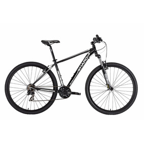 Bicicletas Haro Bikes Flightline One 29 X 22 - Preto