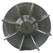 Rotor Para Exaustor Radial