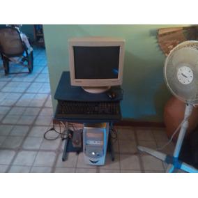 Computadora De Mesa Pc