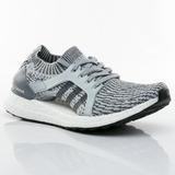 Zapatillas Ultraboost X Grey adidas Sport 78 Tienda Oficial