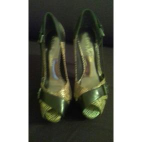Bellisimos Zapatos Guess By Marciano Originales